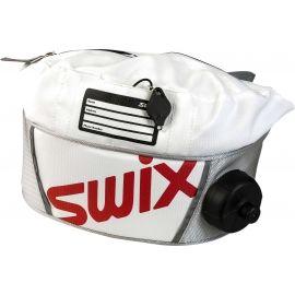 Swix RACEX