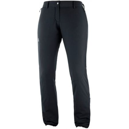Salomon NOVA PANT - Dámské kalhoty