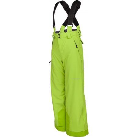 Chlapecké kalhoty - Spyder BOYS PROPULSION - 2