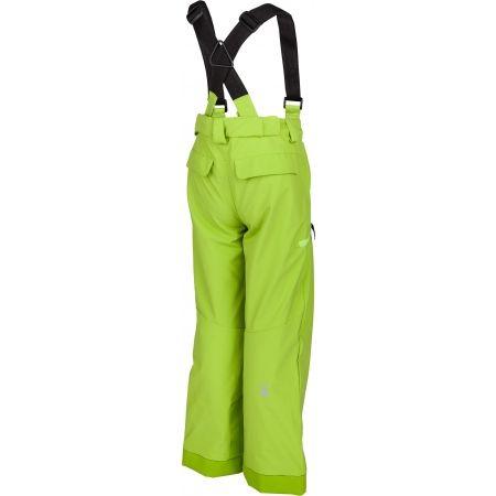Chlapecké kalhoty - Spyder BOYS PROPULSION - 3