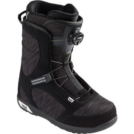 Head SCOUT LYT BOA - Pánská snowboardová obuv