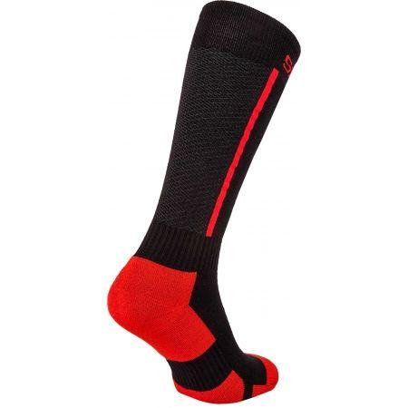 Dámské ponožky - Spyder SWEEP SOCKS - 2