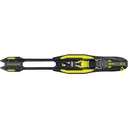 Fischer XC-BINDING RACE SKATE IFP - Běžkařské vázání na bruslení