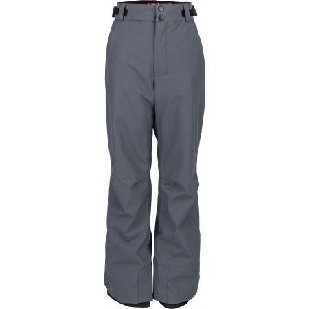 Juniorské lyžařské kalhoty - Rossignol BOY SKI PANT - 2