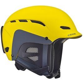 Cebe DUSK JR - Dětská sjezdová helma