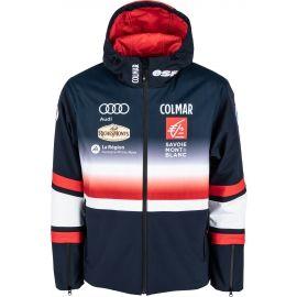 Colmar MENS SKI JACKET REPLICA - Pánská lyžařská bunda