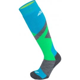 Nordica MULTISPORT