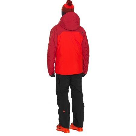 Pánská lyžařská bunda - Atomic REDSTER GTX JACKET RIO - 7