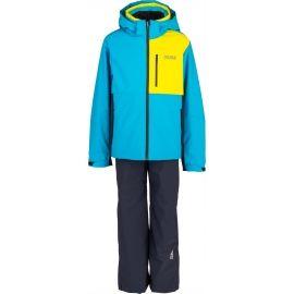 Colmar JR.BOY 2-PC-SUIT - Juniorský lyžařský set