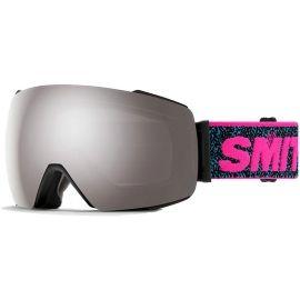 Smith IO MAG - Lyžařské brýle