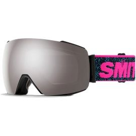 Smith IO MAG
