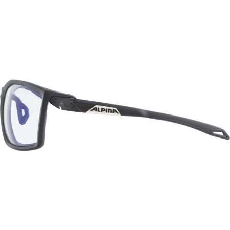Unisex sluneční brýle - Alpina Sports TWIST FIVE VLM+ - 2