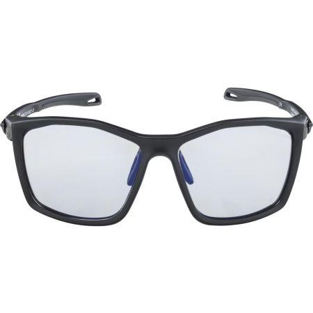 Unisex sluneční brýle - Alpina Sports TWIST FIVE VLM+ - 3