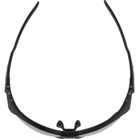 Unisex sluneční brýle - Alpina Sports TWIST FIVE VLM+ - 4