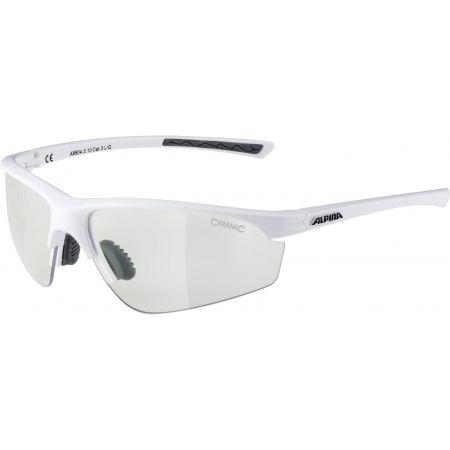 Unisex sluneční brýle - Alpina Sports TRI-EFFECT 2.0 - 3