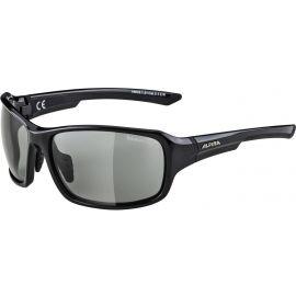 Alpina Sports LYRON VL - Unisex sluneční brýle