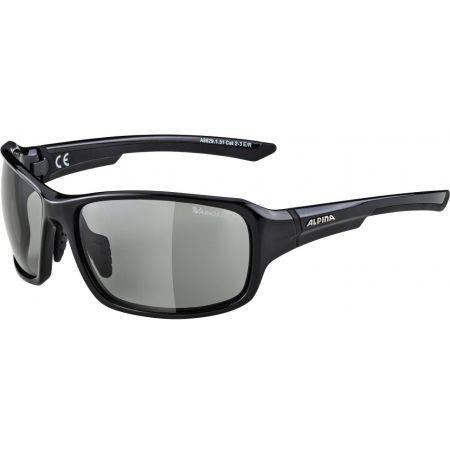 Unisex sluneční brýle - Alpina Sports LYRON VL - 1