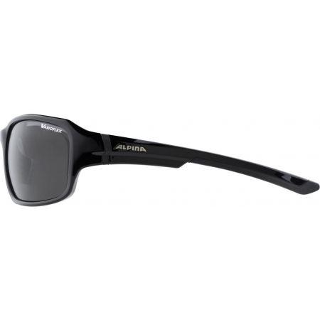 Unisex sluneční brýle - Alpina Sports LYRON VL - 2