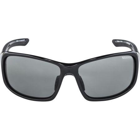 Unisex sluneční brýle - Alpina Sports LYRON VL - 3