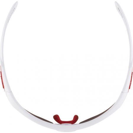 Unisex sluneční brýle - Alpina Sports NYLOS SHIELD - 4