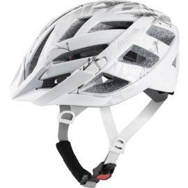 Alpina Sports PANOMA 2.0 - Dámská cyklistická helma