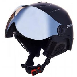 Blizzard DOUBLE VISOR SKI HELMET - Lyžařská helma