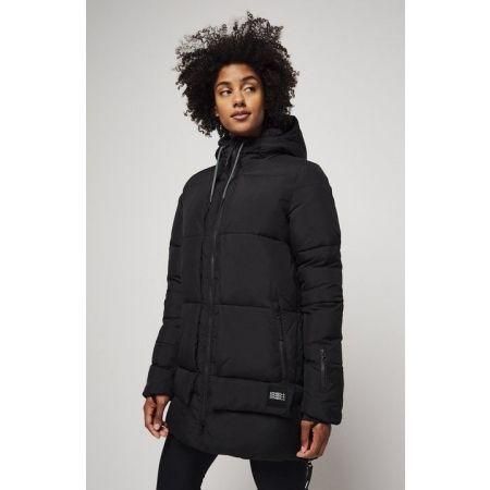 Dámská zimní bunda - O'Neill PW AZURITE JACKET - 3