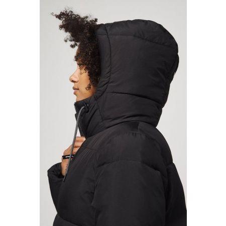 Dámská zimní bunda - O'Neill PW AZURITE JACKET - 6