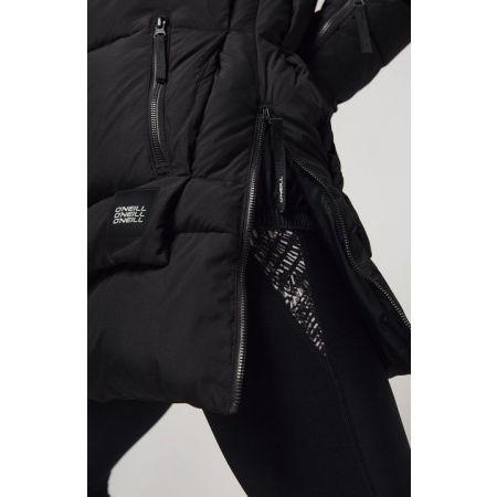 Dámská zimní bunda - O'Neill PW AZURITE JACKET - 7