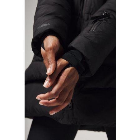Dámská zimní bunda - O'Neill PW AZURITE JACKET - 8