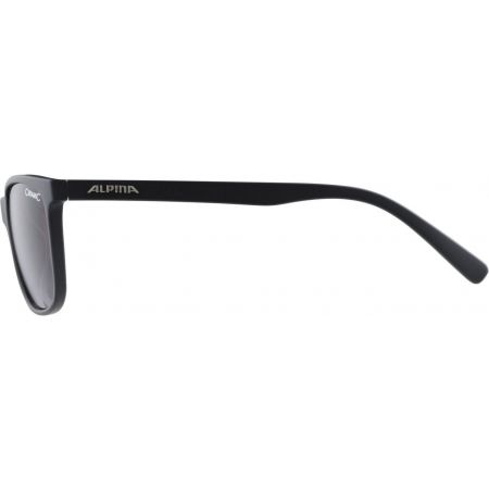 Dámské sluneční brýle - Alpina Sports JAIDA - 2