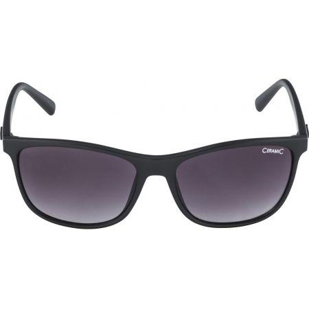 Dámské sluneční brýle - Alpina Sports JAIDA - 3