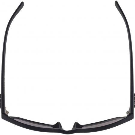 Dámské sluneční brýle - Alpina Sports JAIDA - 4