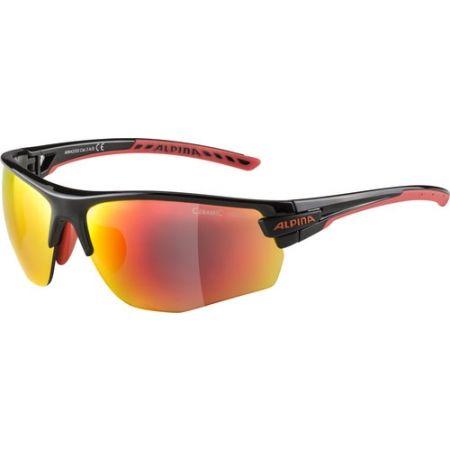 Unisex sluneční brýle - Alpina Sports TRI-SCRAY 2.0 HR