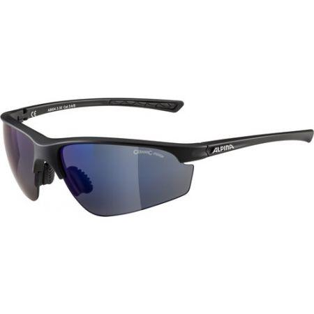 Alpina Sports TRI-EFFECT 2.0 - Unisex sluneční brýle