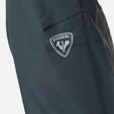 Juniorské lyžařské kalhoty - Rossignol BOY SKI PANT - 6