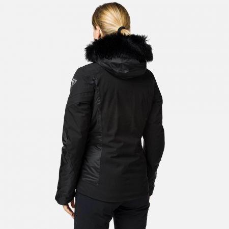 Dámská lyžařská bunda - Rossignol W AILE - 3
