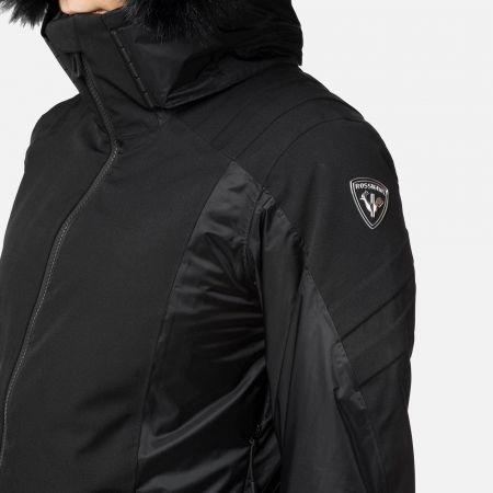 Dámská lyžařská bunda - Rossignol W AILE - 8