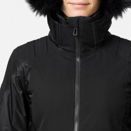 Dámská lyžařská bunda - Rossignol W AILE - 5