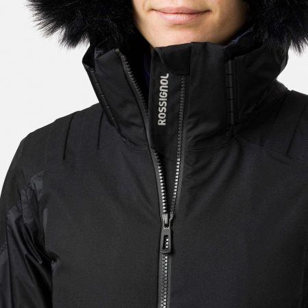 Dámská lyžařská bunda - Rossignol W AILE - 6