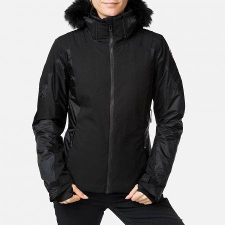 Dámská lyžařská bunda - Rossignol W AILE - 2