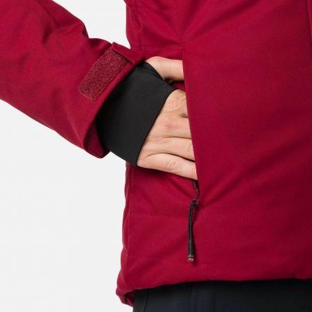 Dámská lyžařská bunda - Rossignol W FONCTION JKT - 6