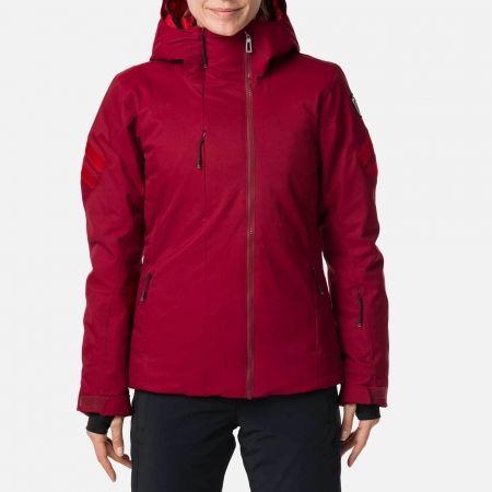 Dámská lyžařská bunda - Rossignol W FONCTION JKT - 2