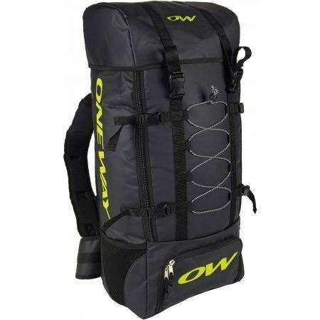 One Way TEAM 50L - Sportovní batoh