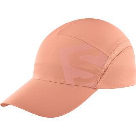 Salomon XA CAP - Unisex kšiltovka