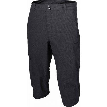 Head DECLAN - Pánské 3/4 kalhoty