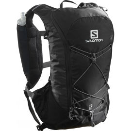Salomon AGILE 12 SET - Batoh