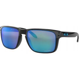 Oakley HOLBROOK XL POL - Sluneční brýle