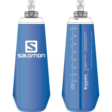 Salomon SOFT FLASK 500ml/17oz STD 28 - Láhev