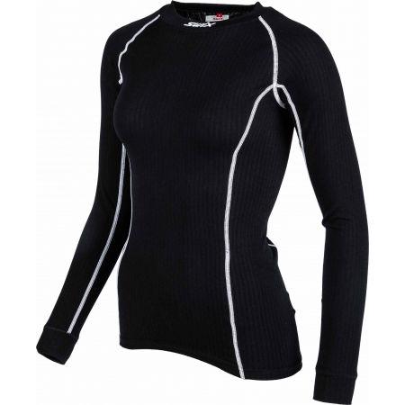 Funkční spodní prádlo - Swix STARX TRIKO W - 2